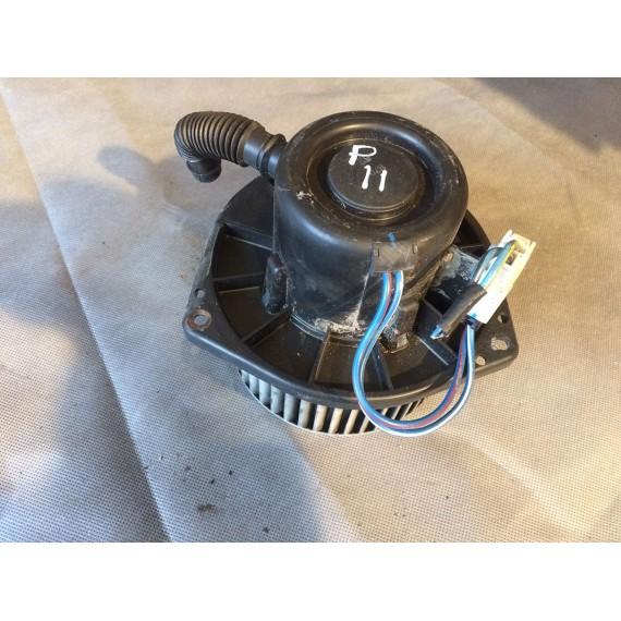 Купить Моторчик отопителя для Nissan Primera P10E 1990-1996;Primera P11E 1996-2002;Terrano II (R20) 1993-2006 в Интернет-магазине