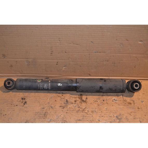 Купить Амортизатор задний для Nissan Qashqai+2 (JJ10) 2008-2014;Qashqai (J10) 2006-2014;X-Trail (T31) 2007-2014 в Интернет-магазине