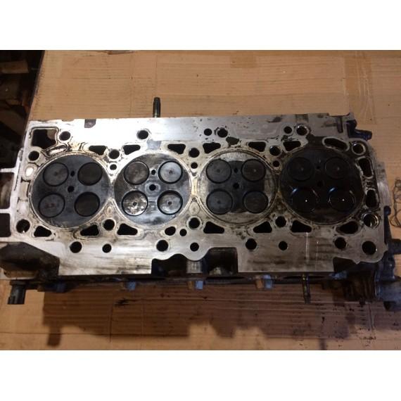 Купить Головка блока для Nissan Pathfinder (R51) 2005-2014 в Интернет-магазине