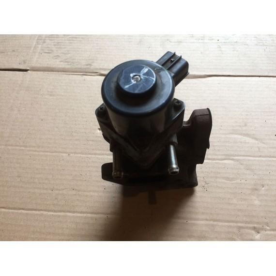 Купить Клапан рециркуляции выхлопных газов для Nissan Pathfinder (R51) 2005-2014;Almera Tino 2000-2006;Primera P12E 2002-2007;Navara (D40) 2005-2015 в Интернет-магазине