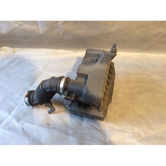 Купить Корпус воздушного фильтра для Nissan Note (E11) 2006-2013;Micra (K12E) 2002-2010 в Интернет-магазине
