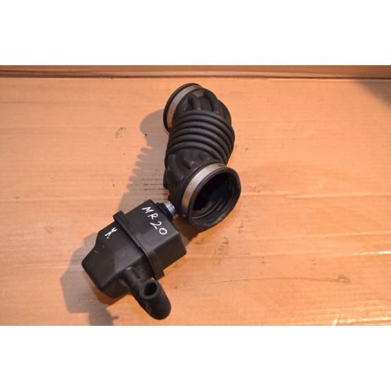 Купить Патрубок воздушного фильтра для Nissan Qashqai+2 (JJ10) 2008-2014 в Интернет-магазине