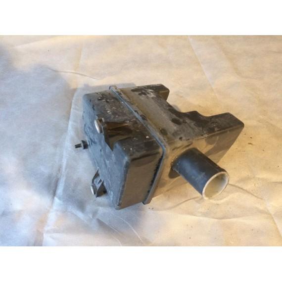 Купить Резонатор воздушного фильтра для Nissan Almera N16 2000-2006 в Интернет-магазине