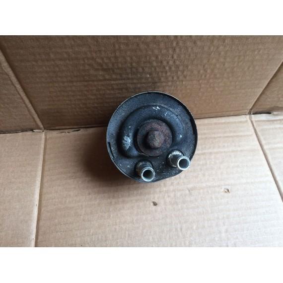 Купить Радиатор масляный для Nissan Navara (D40) 2005-2015 в Интернет-магазине