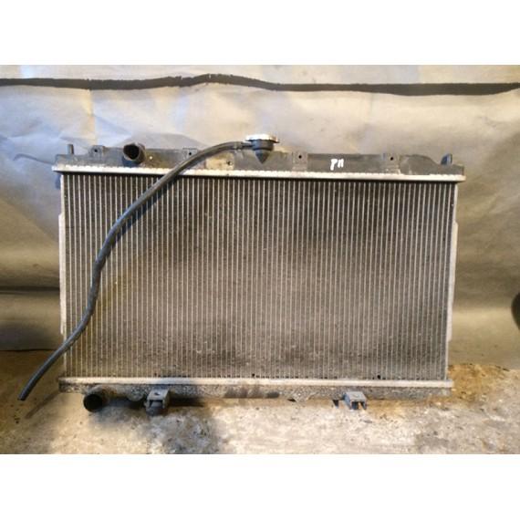 Купить Радиатор основной для Nissan Primera P11E 1996-2002;Primera WP11E 1998-2001 в Интернет-магазине