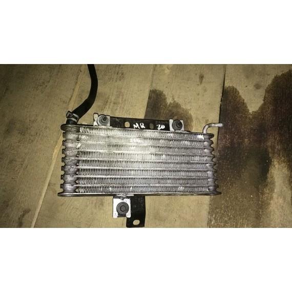 Купить Радиатор (маслоохладитель) АКПП для Nissan Qashqai (J10) 2006-2014 в Интернет-магазине