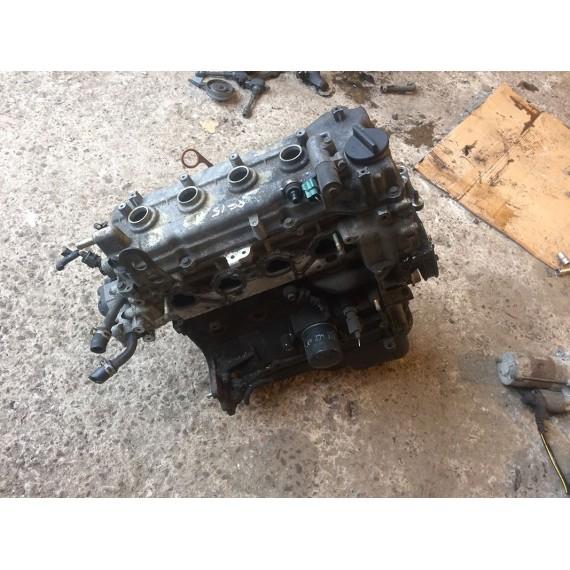 Купить Двигатель для Nissan Almera в Интернет-магазине