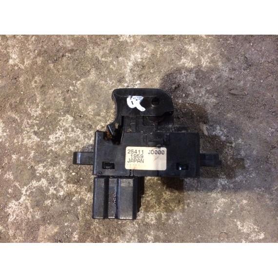Купить Кнопка стеклоподъемника для Nissan Teana J32 2008-2013;Qashqai (J10) 2006-2014;Murano (Z51) 2008-2016;Qashqai+2 (JJ10) 2008-2014 в Интернет-магазине