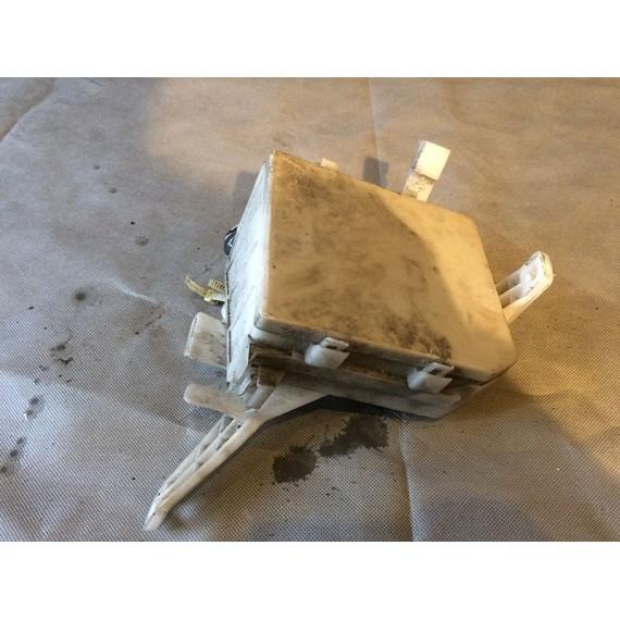 284B7AX61A Блок предохранителей Nissan Note E11 Micra K12E купить в Интернет-магазине