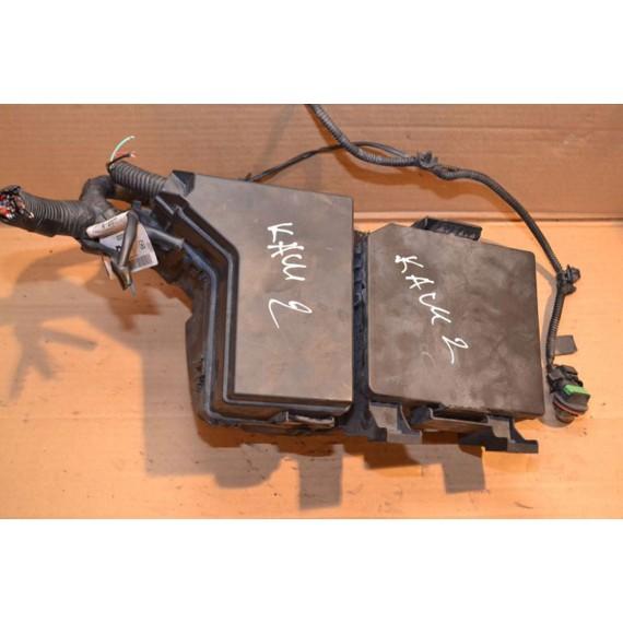 284B7JD000 Блок предохранителей Nissan Qashqai J10 купить в Интернет-магазине