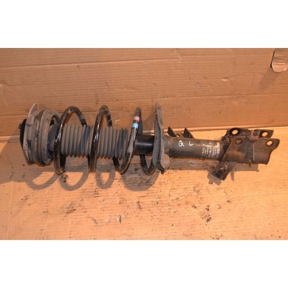 Купить Амортизатор передний левый для Nissan Qashqai (J10) 2006-2014;Qashqai+2 (JJ10) 2008-2014 в Интернет-магазине