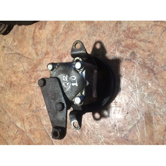 Купить Насос гидроусилителя для Nissan Primera P12E 2002-2007 в Интернет-магазине
