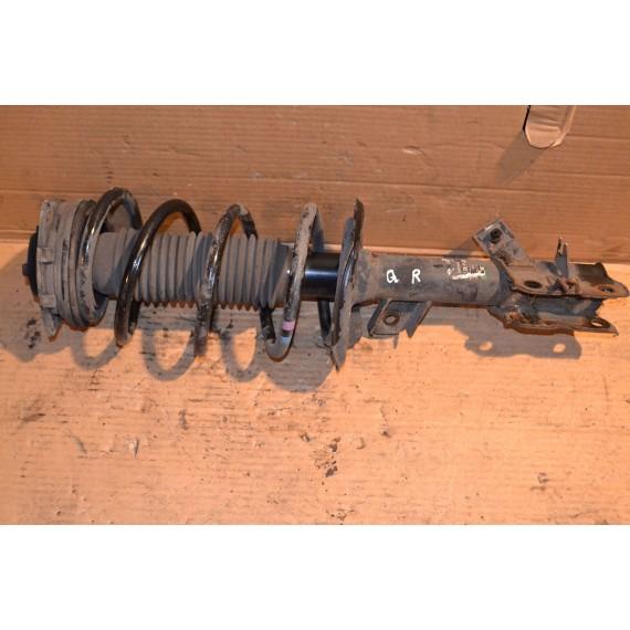 Купить Амортизатор передний правый для Nissan Qashqai (J10) 2006-2014;Qashqai+2 (JJ10) 2008-2014 в Интернет-магазине