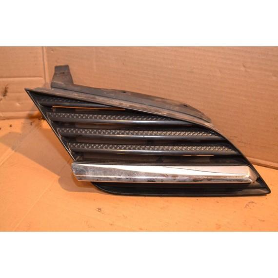 Купить Решетка радиатора правая для Nissan Primera P12E 2002-2007 в Интернет-магазине