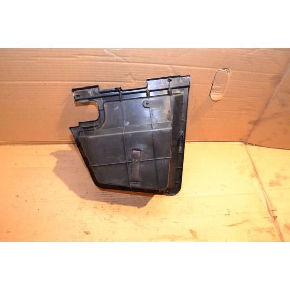 Ящик для инструментов левый для Lexus IS 250 купить в Интернет-магазине