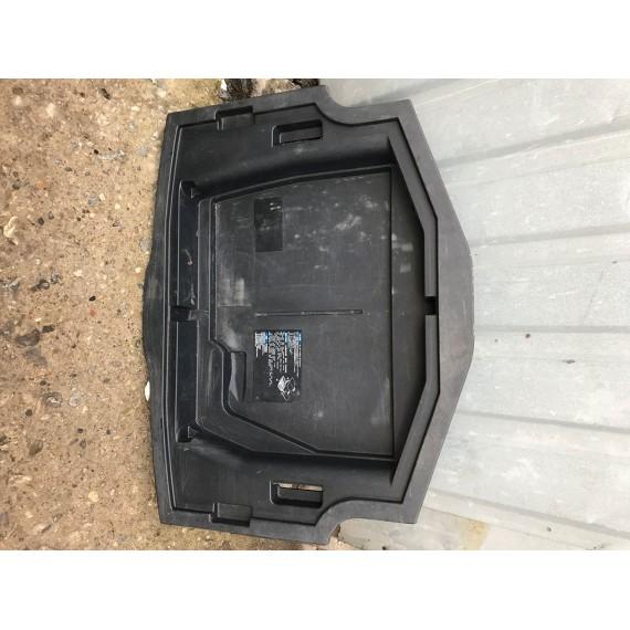 Ящик для инструментов для Lexus IS 250 купить в Интернет-магазине