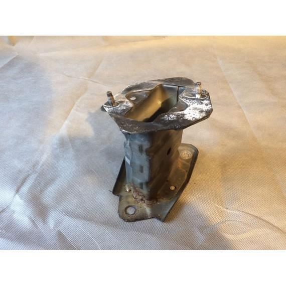 Купить Кронштейн усилителя переднего бампера правый для Nissan Note (E11) 2006-2013 в Интернет-магазине