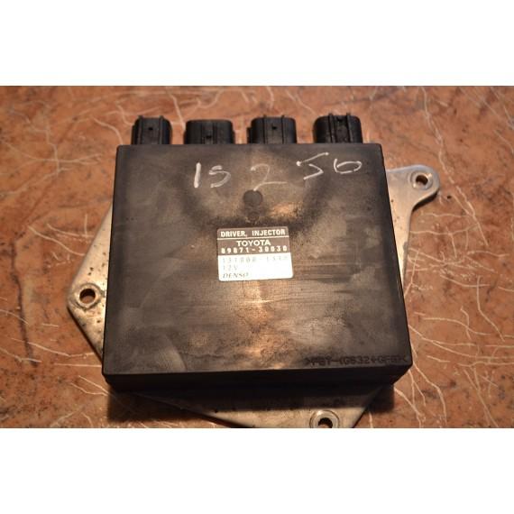 Блок электронный  Lexus IS 250 купить в Интернет-магазине