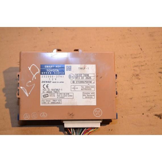 Купить Блок электронный для Lexus IS 250/350 2005-2013 в Интернет-магазине