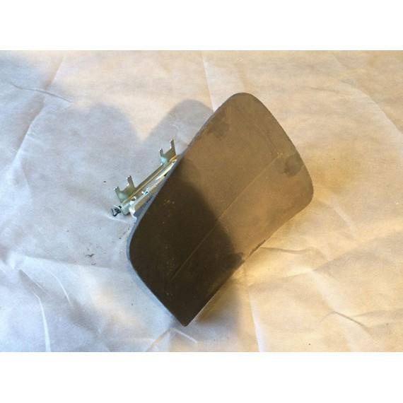 Купить Подушка безопасности пассажирская (в торпедо) для Nissan Almera N16 2000-2006 в Интернет-магазине