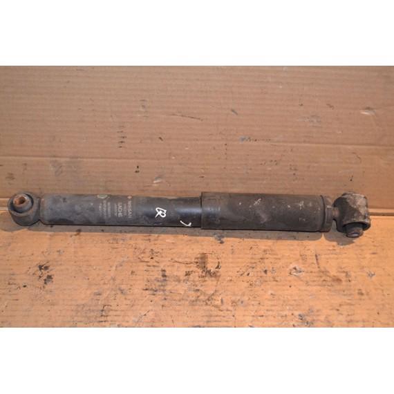 Купить Амортизатор задний для Nissan X-Trail (T31) 2007-2014;Qashqai (J10) 2006-2014;Qashqai+2 (JJ10) 2008-2014 в Интернет-магазине