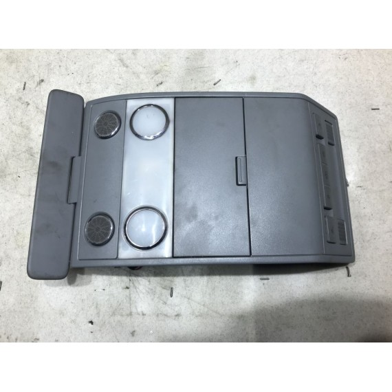 7L6868349 Плафон потолочный VW Touareg 1 купить в Интернет-магазине