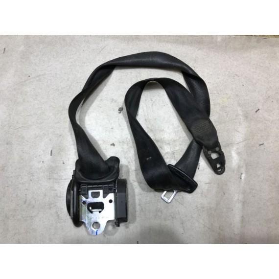 7L0857806 Ремень безопасности R VW Touareg 1 купить в Интернет-магазине