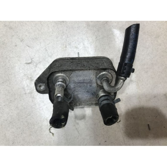 7L6203491 Радиатор топливный VW Touareg купить в Интернет-магазине