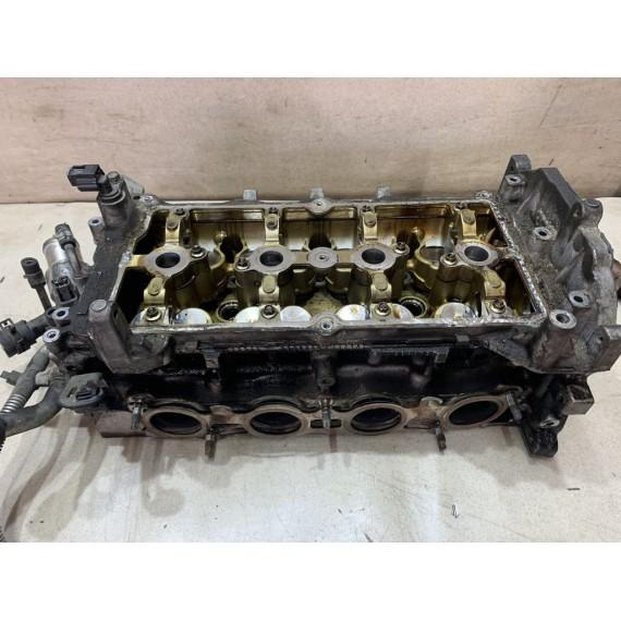 11040ED80B Головка блока Nissan MR20 2.0 купить в Интернет-магазине