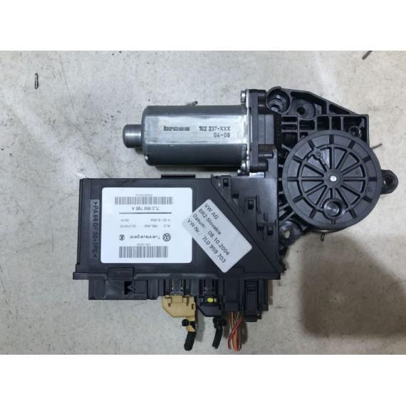 Моторчик стеклоподъемника VW Touareg 1 7L0959795 купить в Интернет-магазине