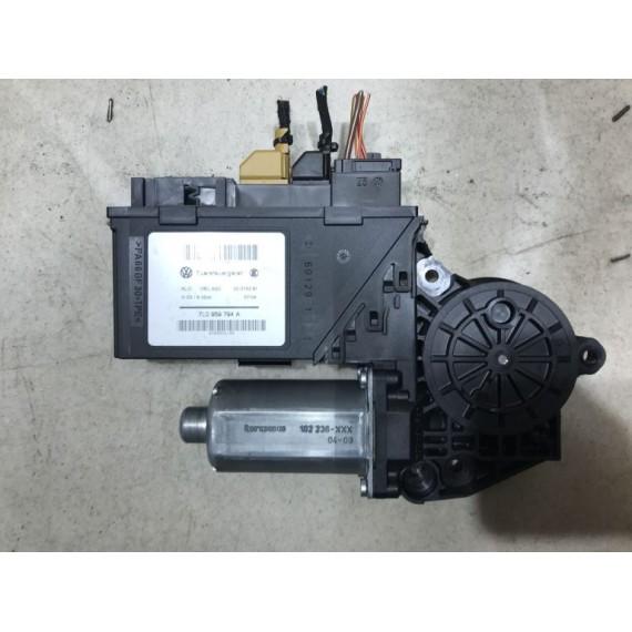 Моторчик стеклоподъемника VW Touareg 1 7L0959794 купить в Интернет-магазине