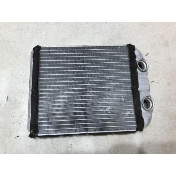 7H1819121 Радиатор отопителя VW Touareg купить в Интернет-магазине