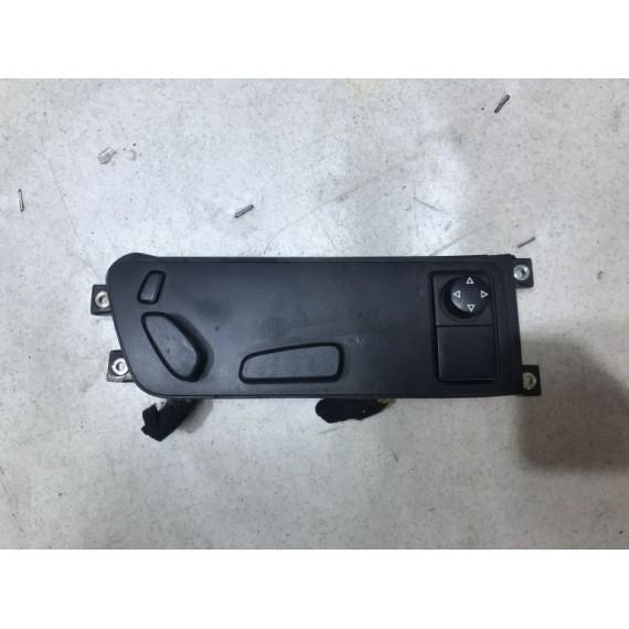 7L6959766 Блок управления сиденьем VW Touareg 1 купить в Интернет-магазине