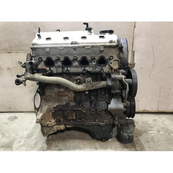 4G13 Двигатель Mitsubishi Space Star 1,3 купить в Интернет-магазине