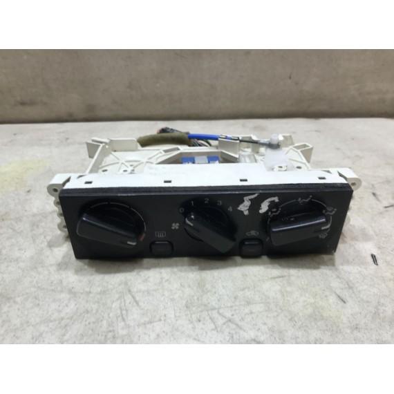 MR315975 Блок управления печкой Mitsubishi купить в Интернет-магазине