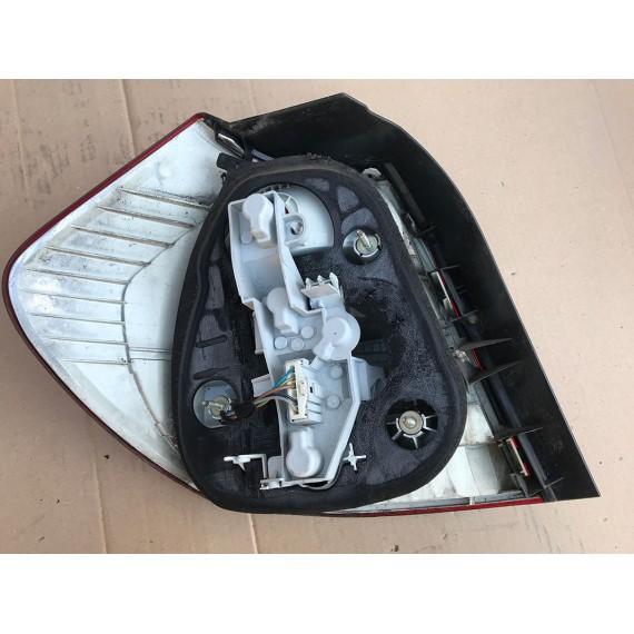 63217164956 Фонарь R BMW E87 E81 рестайлинг купить в Интернет-магазине