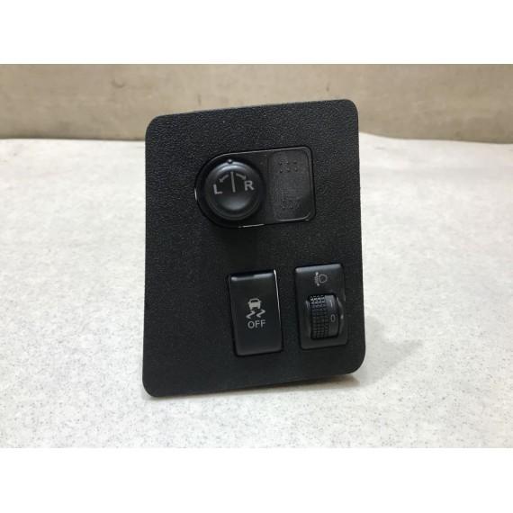 68485JD000 Блок управления Nissan  Qashqai J10 купить в Интернет-магазине