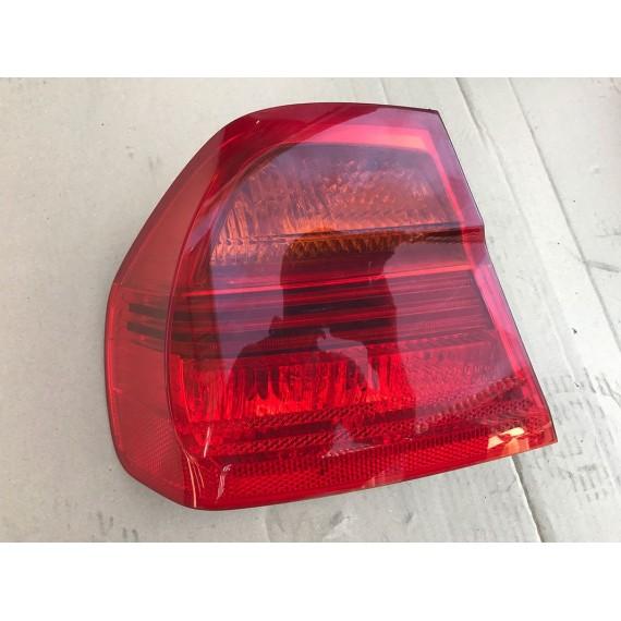 Купить Фонарь задний наружный левый BMW Е90 в Интернет-магазине