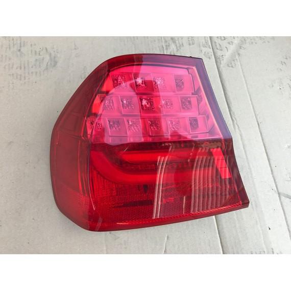 Купить Фонарь задний наружный левый BMW Е90 LCI в Интернет-магазине