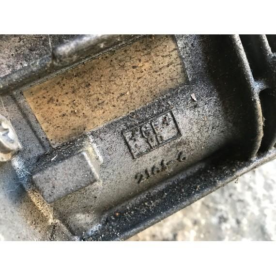 1069401018 МКПП BMW E90 E91 E60 E61 E81 E87 купить в Интернет-магазине