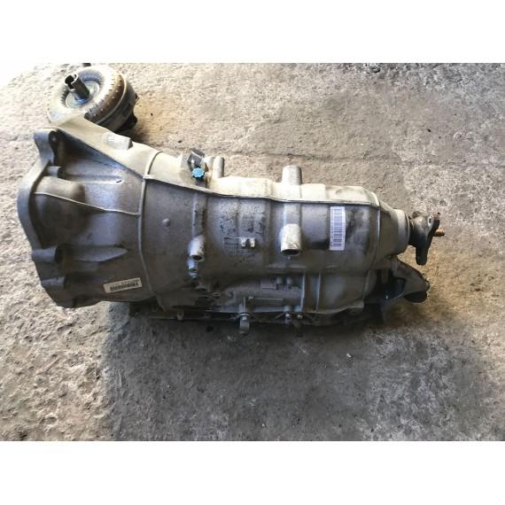 24007576180 АКПП BMW E60 E90 E87 E84 6HP21 6hp19 купить в Интернет-магазине
