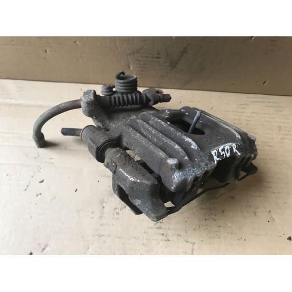 Купить Суппорт задний правый Mini R50 R53 в Интернет-магазине