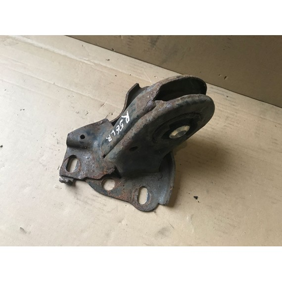 Купить Кронштейн заднего рычага левый Mini R55 R56 R57 R58 в Интернет-магазине