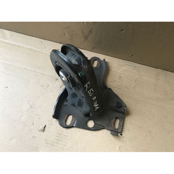 Купить Кронштейн заднего рычага правый Mini R55 R56 R57 R58 в Интернет-магазине