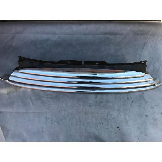 Купить Решетка радиатора Mini R55 R56 R57 в Интернет-магазине