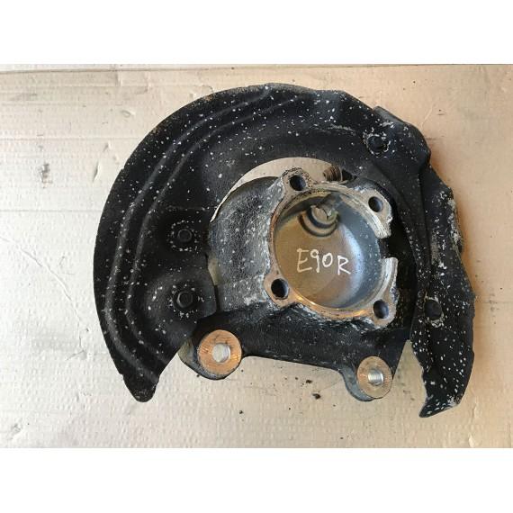 3121 6764444 Кулак поворотный передний R BMW E90 купить в Интернет-магазине