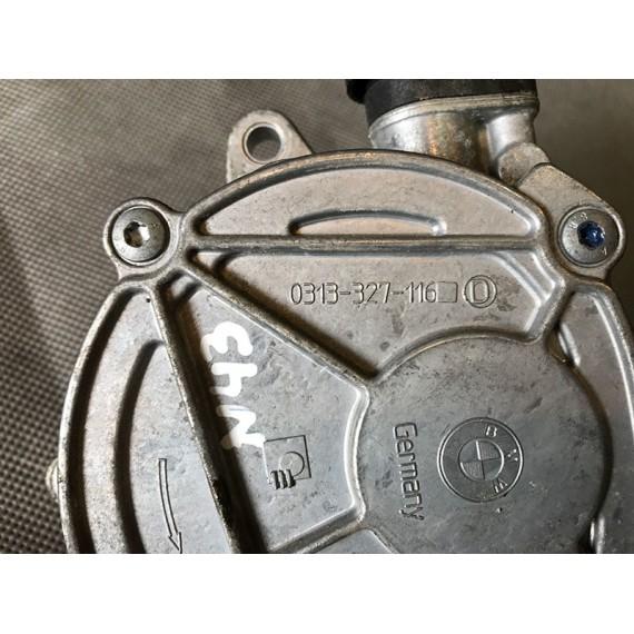 Купить Насос вакуумный BMW E60 E90 E87 N43B20 в Интернет-магазине