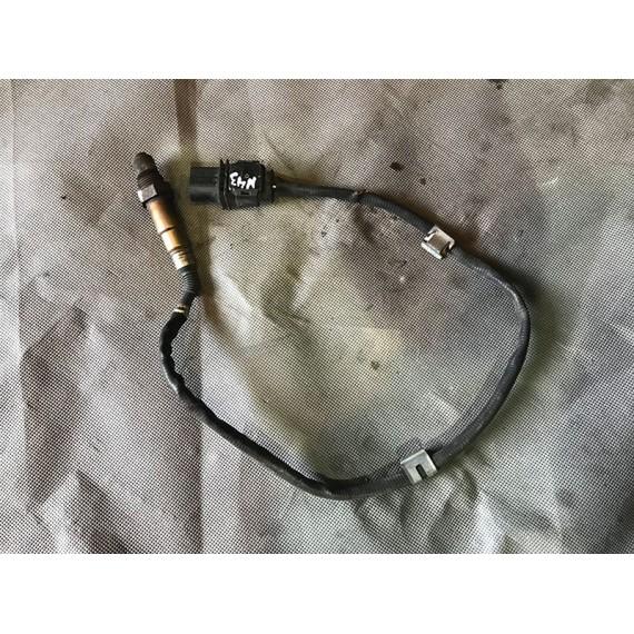 Купить Датчик кислородный (лябмда) BMW 0258017130 в Интернет-магазине