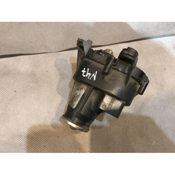 Купить Моторчик привода заслонок BMW 11618506410 в Интернет-магазине