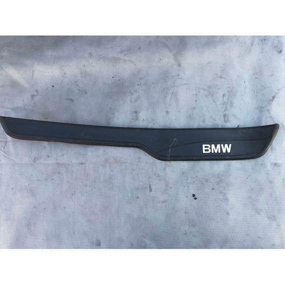 51477060286 Накладка порога BMW  E90 E91 купить в Интернет-магазине